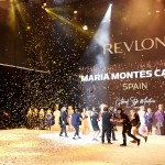 maria montes global winner style masters