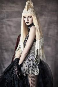 gothic-revival-2