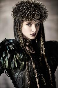 gothic-revival-7
