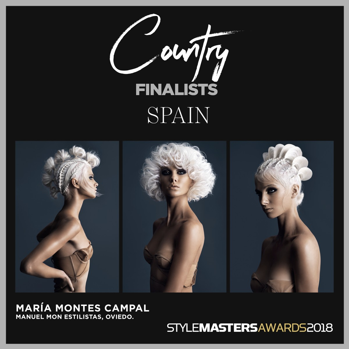 SM_AWARDS2018_Post-Finalista-MARIA MONTES